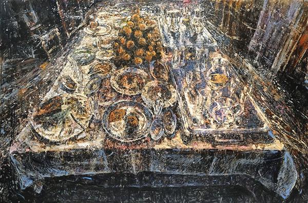 Galleria gagliardi for Fenetre 160x100